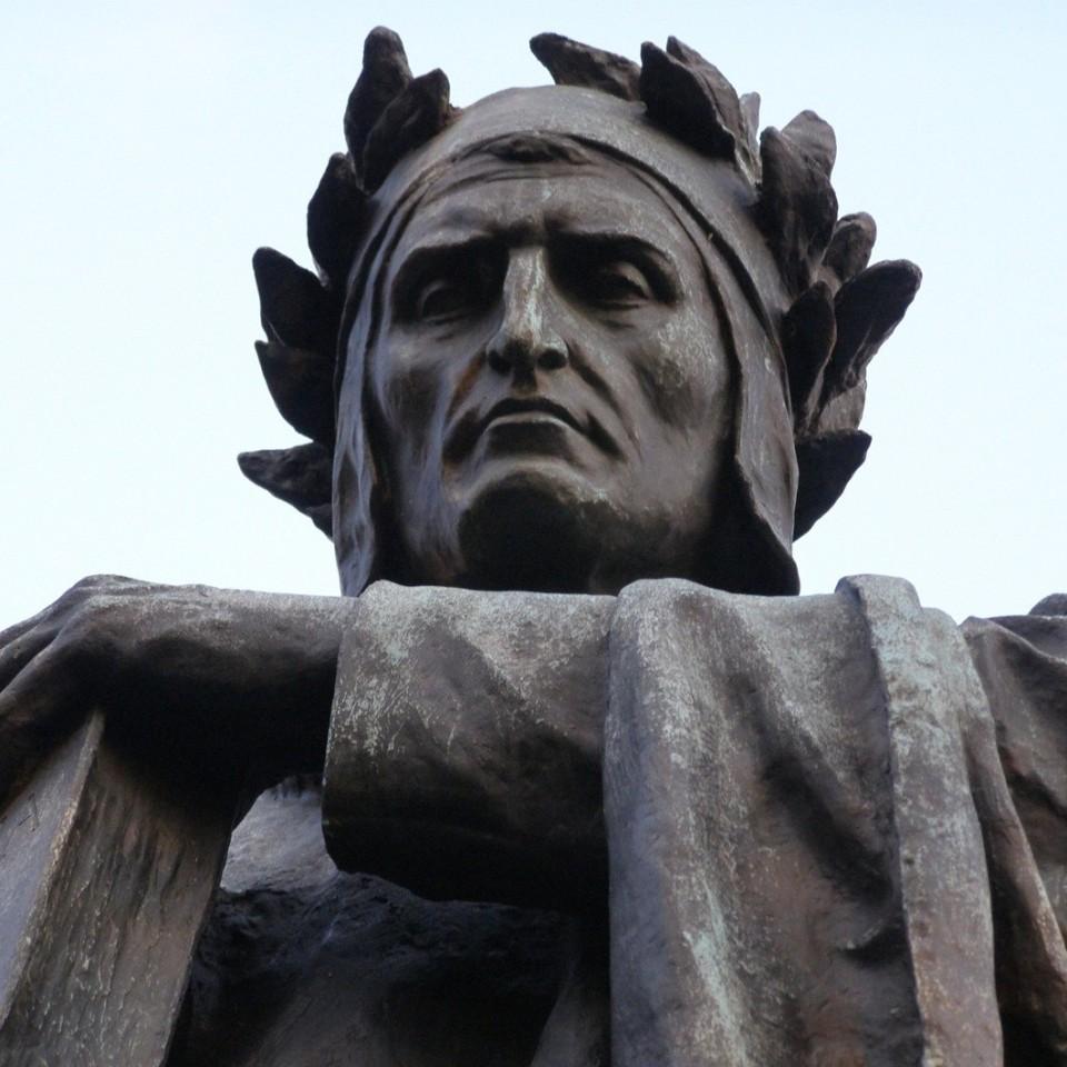 Dante-Alighieri-e1426802085116