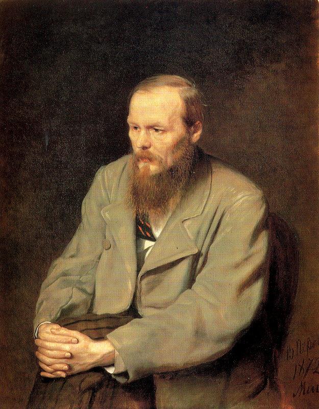 dostoyevsky2