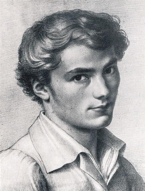 Franz+Schubert