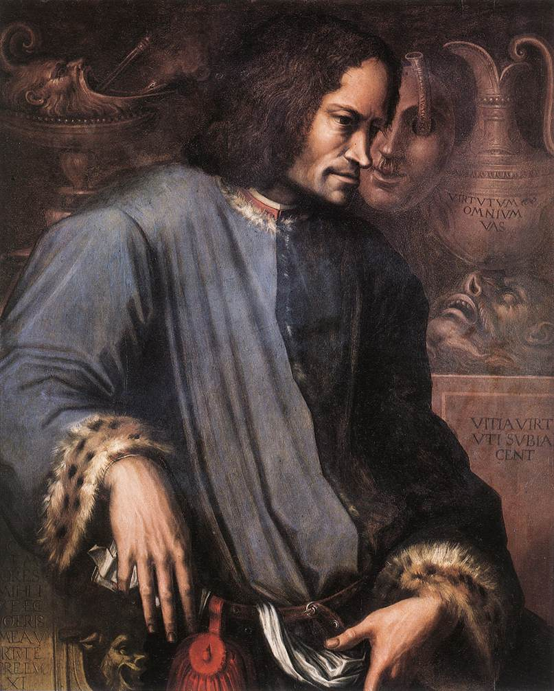 lorenzo-de-medici-the-magnificent