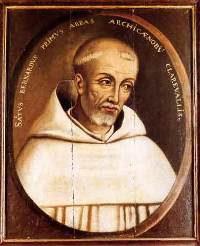 St.-Bernard