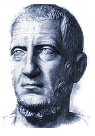 tacitus1