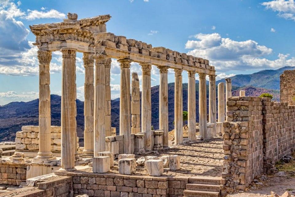 Turkey_Pergamon_SHS_93264217